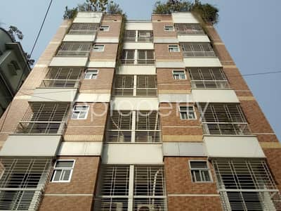 Apartment for Rent in Uttara, Dhaka - Check Out This 2850 Sq Ft Commercial Area Available For Rent At Uttara-14