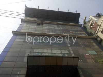 Shop for Sale in Gazipur Sadar Upazila, Gazipur - Grab This 130 Sq Ft Commercial Shop Space Up For Sale In Tongi