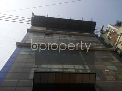 Shop for Sale in Gazipur Sadar Upazila, Gazipur - 130 Sq Ft Commercial Space Is Up For Sale In Tongi, Gazipur