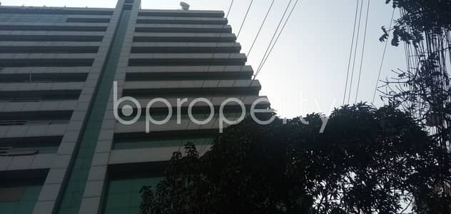Office for Sale in Uttara, Dhaka - 480 Sq Ft Commercial Space Is Up For Sale At Uttara-7