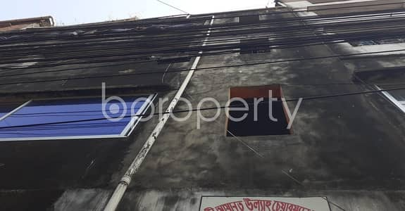2 Bedroom Flat for Rent in 9 No. North Pahartali Ward, Chattogram - In The Location Of Noapara , 2 Bedroom Apartment Is Up To Rent Near Sonali Bank Limited