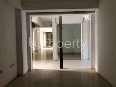 Office for Sale in Dakshin Khan, Dhaka - 231 Sq. ft Commercial Office For Sale At Mollartek Shahid Latif Road, Gawair