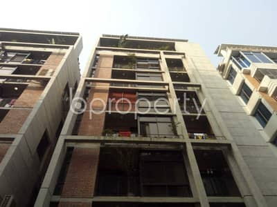 4 Bedroom Flat for Rent in Mirpur, Dhaka - Your Desired Large 2215 Sq Ft Residence In Mirpur Dohs Is For Rent.