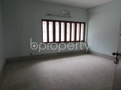 Floor for Rent in Hazaribag, Dhaka - Wonderful Commercial Space Of 1200 Sq Ft Is Available For Rent In Jigatola