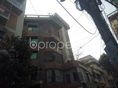 3 Bedroom Flat for Rent in Panchlaish, Chattogram - At Sugandha Road 2 2200 Sq Ft Apartment Is Ready To Rent