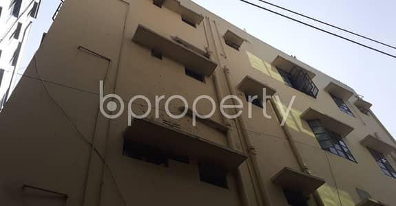 2 Bedroom Flat for Rent in Kazir Dewri, Chattogram - Bringing you a 900 SQ FT home for rent, in Kazir Dewri