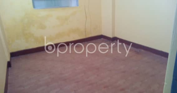 1 Bedroom Flat for Rent in Hazaribag, Dhaka - 600 Sq Ft Apartment Is Ready To Rent In Hazaribag