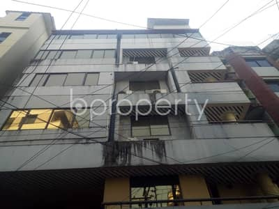 4 Bedroom Apartment for Rent in Panchlaish, Chattogram - Moderate 3000 Sq Ft Residential Property For Rent In Sugandha R-a Adjacent To Frobel Academy.