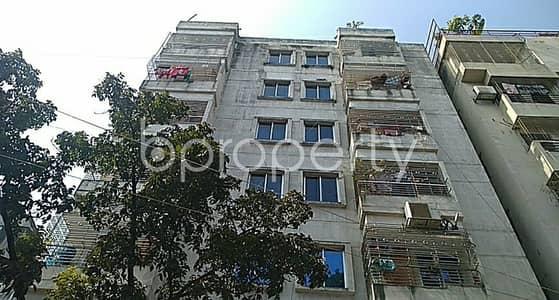 বিক্রয়ের জন্য BAYUT_ONLYএর অ্যাপার্টমেন্ট - খিলগাঁও, ঢাকা - Check This 600 Sq. Ft Apartment Which Is Up For Sale At Tilpapara Next To Khilgaon Eidgah Mosque