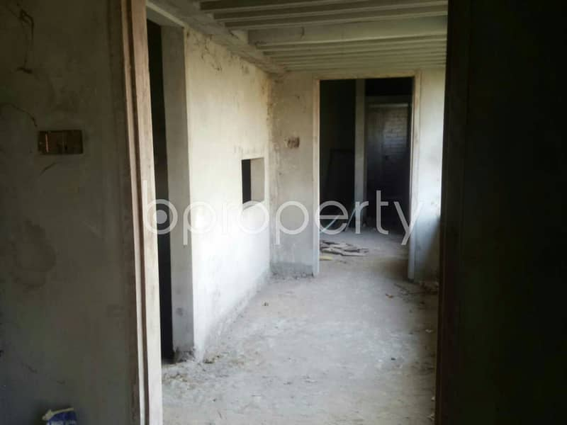 1400 Sq Ft Ready Commercial Office For Rent At Oxygen Kuwaish Road.