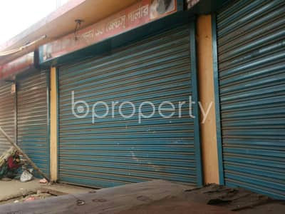 Office for Rent in Bayazid, Chattogram - 150 Sq Ft Ready Commercial Office For Rent At Oxygen