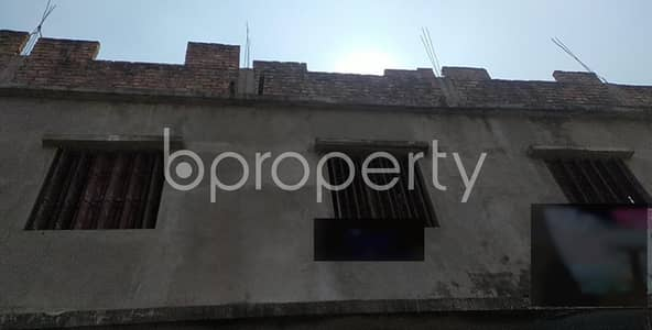 Floor for Rent in Bayazid, Chattogram - This 1000 Sq. Ft Open Space Up For Rent In Bayazid Bostami Thana Road.