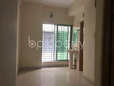 Office for Rent in East Nasirabad, Chattogram - 950 Sq Ft Commercial Office Space For Rent In East Nasirabad.
