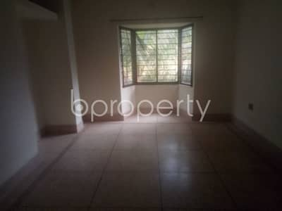 2 Bedroom Apartment for Rent in Jalalabad, Sylhet - 2 Bedroom Living Space For Rent Adjacent To Royal Institute Of Smart Education In Jalalabad.