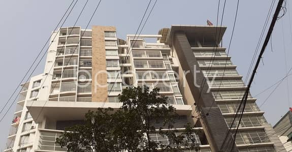 Shop for Rent in Banglamotors, Dhaka - In Banglamotors Nearby Eastern Bank Limited, A Shop Is Ready And Vacant For Rent