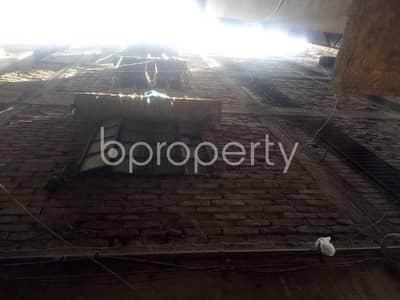 15 Bedroom Building for Sale in Motijheel, Dhaka - 4000 Square Ft. Residential Building For Sale At Purana Polton Lane.