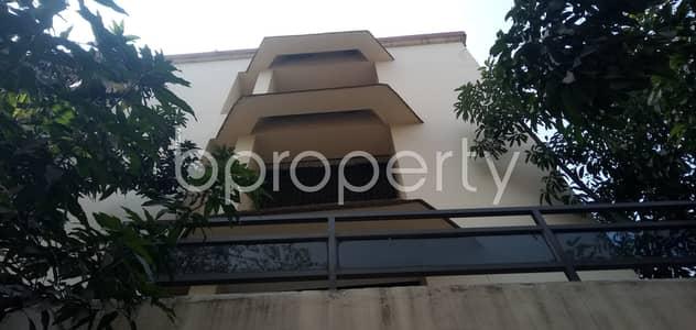 Building for Rent in Uttara, Dhaka - 10400 Sq Ft Commercial Full Building Is Ready For Rent At Uttara-3