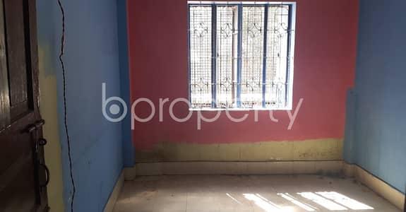 ভাড়ার জন্য BAYUT_ONLYএর ফ্ল্যাট - জামাল খান, চিটাগাং - Available Residential Apartment Near Chittagong Independent University Is Up For Rent.