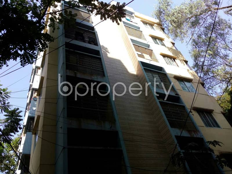 See This Apartment For Sale In Hill View R/A Near Hill View Public School
