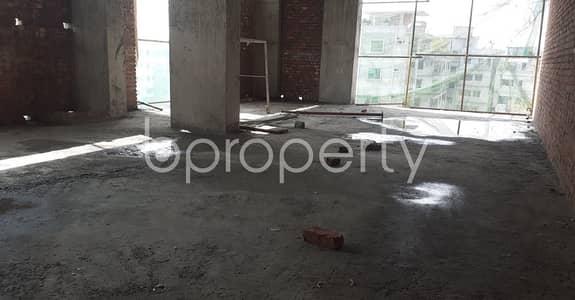 বিক্রয়ের জন্য BAYUT_ONLYএর ফ্ল্যাট - যাত্রাবাড়ী, ঢাকা - Brand New 1310 Sq Ft Luxury Apartment Is Up For Sale In South Jatra Bari