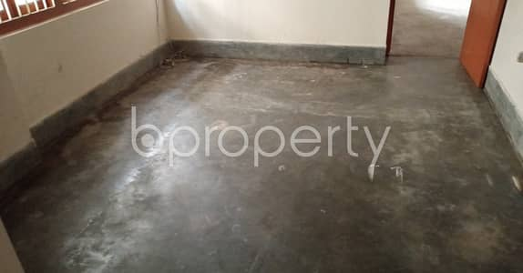 Apartment for Rent in Mirpur, Dhaka - This Artistically Designed And Budget Friendly Commercial Space Is Up For Rent In Eastern Pallabi.