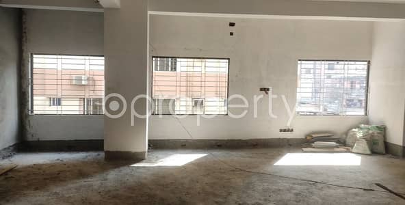 Building for Rent in Kathalbagan, Dhaka - This 25000 Sq>Ft Commercial Full Building Up For Rent In Bir Uttam Nuruzzaman Road, Panthapath .