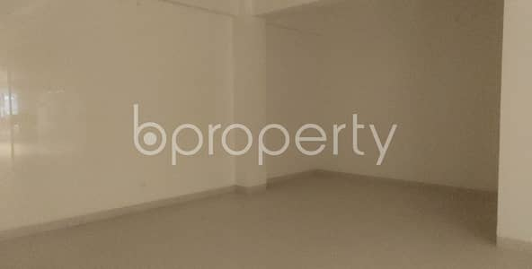 Shop for Rent in Kathalbagan, Dhaka - Acquire This 650 Square Feet Shop Which Is Up For Rent In Green Road.