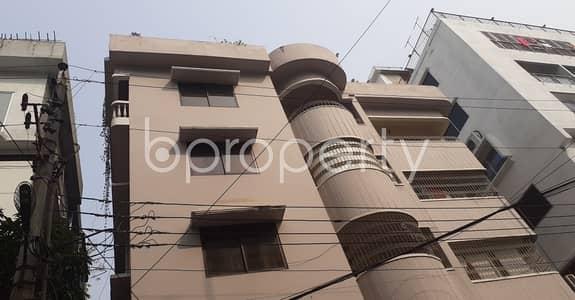 ভাড়ার জন্য BAYUT_ONLYএর ফ্ল্যাট - বারিধারা ডিওএইচএস, ঢাকা - 1100 Sq Ft Artistically Designed Apartment For Rent In Baridhara Dohs.