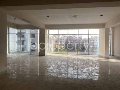 Office for Rent in Kalabagan, Dhaka - Commercial Office