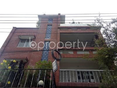 7 Bedroom Building for Rent in Uttara, Dhaka - We Have A Ready Full Building For Rent In Uttara Nearby Jannatul Ferdous Masjid