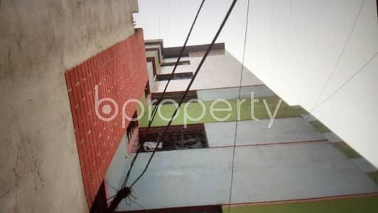 ভাড়ার জন্য BAYUT_ONLYএর অ্যাপার্টমেন্ট - বাসাবো, ঢাকা - Check This Nice Artistically Designed House For Rent In East Rajarbagh.