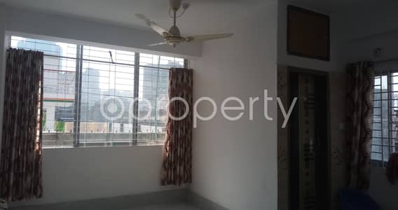 Office for Sale in Motijheel, Dhaka - Full Building for commercial purpose with 2.24 Katha land is now up for sale in Arambagh