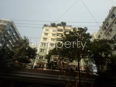 7 Bedroom Duplex for Sale in Sutrapur, Dhaka - 3208 Sq. ft Duplex Flat Is For Sale In Tikatuli.