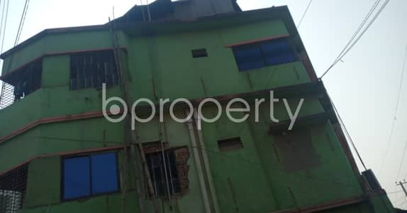 ভাড়ার জন্য BAYUT_ONLYএর অ্যাপার্টমেন্ট - ১১ নং দক্ষিণ কাট্টলি ওয়ার্ড, চিটাগাং - This 2 Bedroom Home In 11 No. South Kattali Ward Is Up For Rent In A Wonderful Neighborhood
