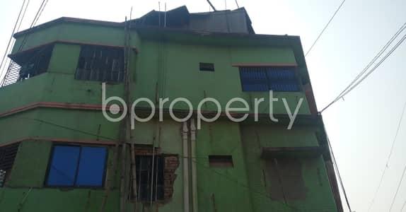 ভাড়ার জন্য BAYUT_ONLYএর অ্যাপার্টমেন্ট - ১১ নং দক্ষিণ কাট্টলি ওয়ার্ড, চিটাগাং - Your Desired 2 Bedroom Home In 11 No. South Kattali Ward Is Now Vacant For Rent