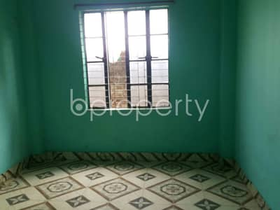 2 Bedroom Apartment for Rent in Bayazid, Chattogram - Visit This Beautiful Artistically Designed Home For Rent In Shahid Nagar.