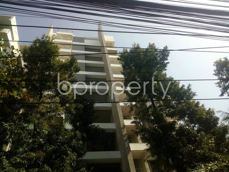 Visit This Apartment For Rent In Khulshi