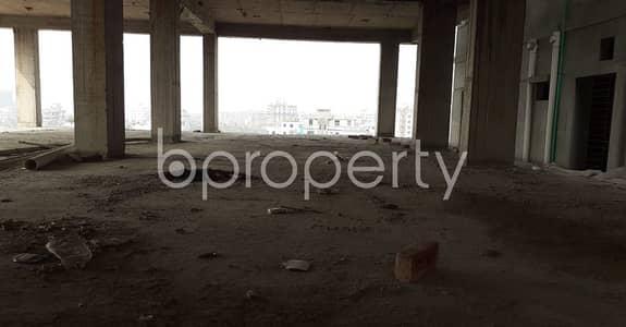 বিক্রয়ের জন্য BAYUT_ONLYএর ফ্ল্যাট - যাত্রাবাড়ী, ঢাকা - 1075 Sq Ft Flat For Sale In Konapara, Jatra Bari