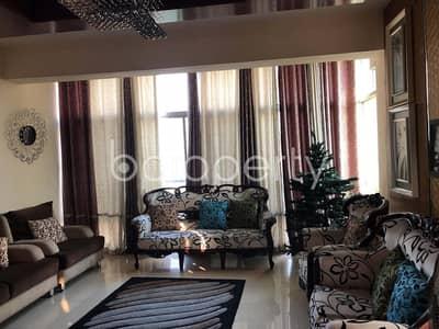 5 Bedroom Duplex for Sale in Khulshi, Chattogram - Exquisite Duplex Is On Sale In Khulshi Nearby Port City University