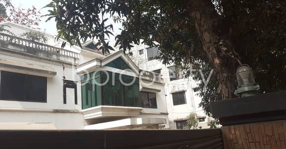 7 Bedroom Duplex for Rent in Khulshi, Chattogram - 7500 Sq Ft Residential Duplex For Rent In The Location Of South Khulshi