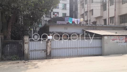 4 Bedroom Apartment for Sale in Halishahar, Chattogram - Grab This 3000 Sq Ft Flat Ready For Sale At Halishahar