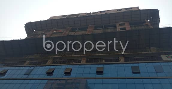 Shop for Rent in Shiddheswari, Dhaka - Great Location! Check Out This Commercial Shop For Rent In Shiddheswari Which Is 132 Sq Ft