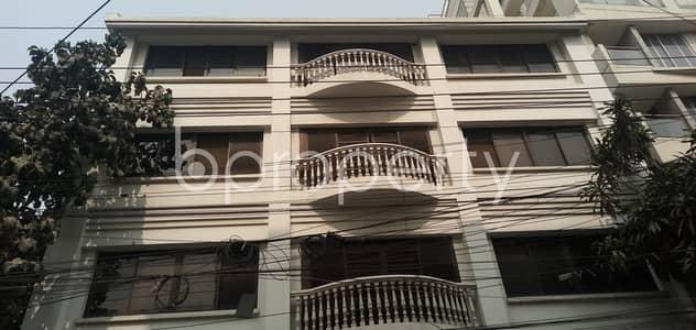 7 Bedroom Building for Sale in Uttara, Dhaka - 3640 Sq Ft Full Building Is Up For Sale At Uttara-6