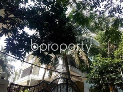 4 Bedroom Flat for Rent in Khulshi, Chattogram - 4682651