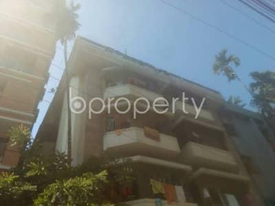 ভাড়ার জন্য BAYUT_ONLYএর অ্যাপার্টমেন্ট - পাঁচলাইশ, চিটাগাং - An Apartment Is Up For Rent At Panchlaish, Near Sugandha R/a City Corporation Jame Masjid