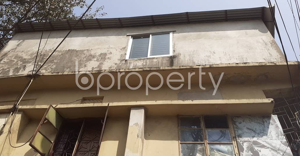 800 Sq Ft Apartment Is Available To Rent At Kotwali