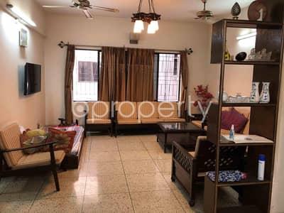 বিক্রয়ের জন্য BAYUT_ONLYএর ফ্ল্যাট - সিদ্ধেশ্বরী, ঢাকা - Residential Apartment