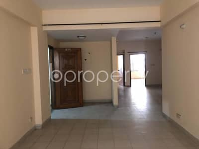 3 Bedroom Apartment for Sale in New Market, Dhaka - Residential Apartment
