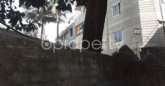 ভাড়ার জন্য BAYUT_ONLYএর ফ্ল্যাট - কোতোয়ালী, চিটাগাং - Wonderful Flat Covering An Area Of 850 Sq Ft Is Available For Rent In Kotwali Patharghata.