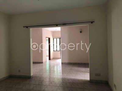 3 Bedroom Flat for Sale in Uttara, Dhaka - Residential Inside